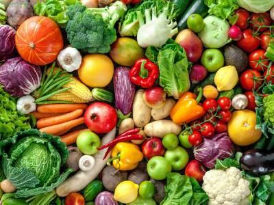 Аналитики сравнили цены на овощи в 98 странах. Украина попала в мировой рейтинг