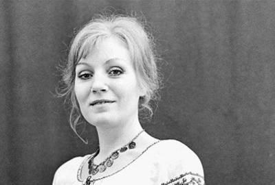 Анна Герман: почему певица не получила звания «Народная артистка СССР» - Русская семеркаРусская семерка
