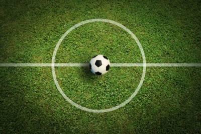 Сборная Дании досрочно вышла на чемпионат мира 2022 года