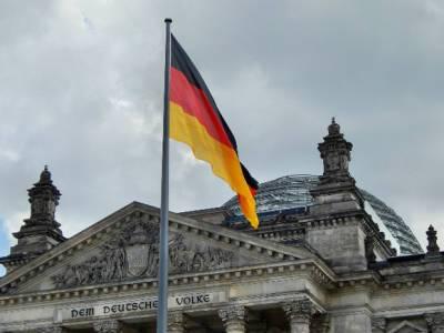 В Германии резко снизился индекс доверия инвесторов к экономике