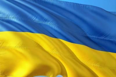 Депутат Рады заявил, что Зеленский стал проблемой для Запада