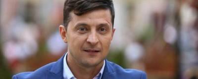 Депутат Верховной Рады Волошин: Зеленский из-за неуправляемости стал проблемой для Запада