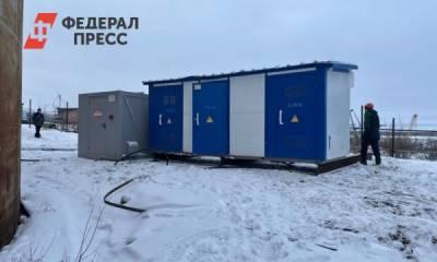 На севере Красноярского края запустят дорогостоящую станцию по очистке воды