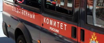 В Омске директора ООО «Западно-Сибирский металлургический комбинат» подозревают в уклонении от уплаты налогов