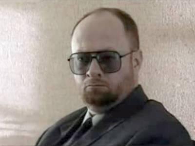 Актер из сериала «Улицы разбитых фонарей», подозреваемый в педофилии, стал фигурантом еще одного уголовного дела