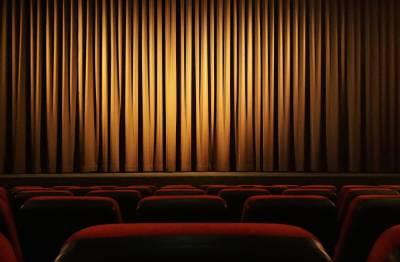 Жители Архангельска начали возвращать билеты в театры из-за введения QR-кодов