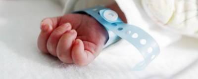 В Красноярске завершили расследование дела в отношении суррогатной матери о торговле детьми