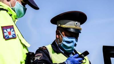 ГИБДД внедрит новое мобильное приложение для борьбы с нарушителями