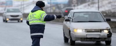 Сотрудники ГИБДД Москвы смогут найти любой автомобиль, подключившись дорожным к камерам