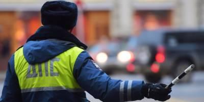 ГИБДД начнет отслеживать нарушителей в Москве с помощью мобильного приложения
