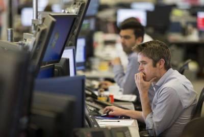 SAP повысила годовой прогноз благодаря спросу на облачные сервисы