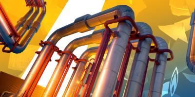 Из прошлого – в будущее: как России создала свое газовое благополучие