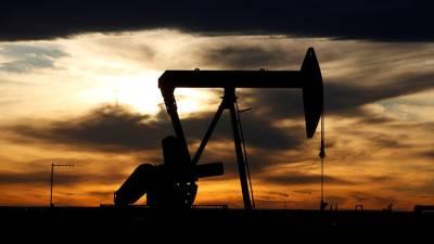 Путин допустил, что цена на нефть может достичь $100 за баррель