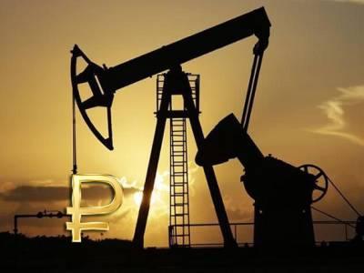 Путин допустил стоимость нефти до $100 за баррель