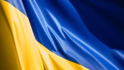 В Кремле призвали Украину самостоятельно разобраться с конфликтом на юго-востоке