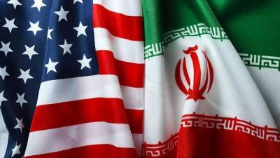 США считают необходимым расширить тематику переговоров с Ираном