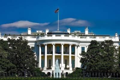 США при правлении Байдена не будут вводить санкции против «Северного потока — 2»