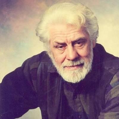 Ушёл из жизни актёр Валерий Долженков