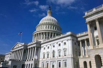 СМИ: США при Байдене не будут вводить санкции против СП-2