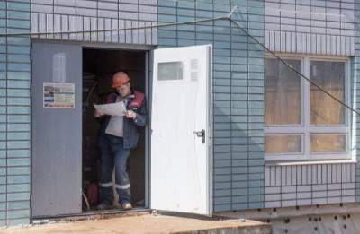 Больничный комплекс в Комсомольске-на-Амуре достроят к сентябрю 2023 года - Дегтярев