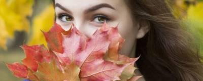 Иммунолог Болибок: Опавшая листва может спровоцировать развитие инфекционных процессов