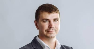 В МВД подробно рассказали о последнем вечере Антона Полякова. И допросили его сожительницу