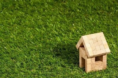 В России может появиться регоператор по управлению жильем