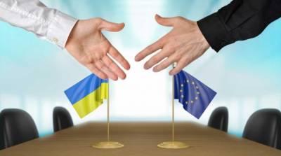 Европейцам указали на явные плюсы принятия Украины в ряды ЕС