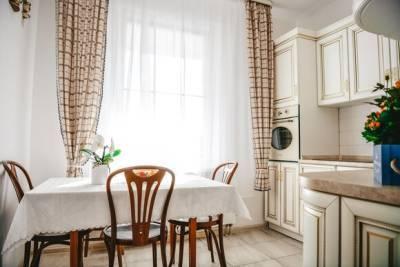 Россиянам рассказали, как увеличить стоимость квартиры при продаже