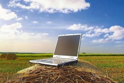 В Украине сделали важный шаг к расширению доступа к интернету