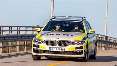 Обзор зарубежных СМИ: нападение в Норвегии и «последний шанс» найти истоки COVID-19