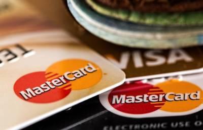 Сотрудникам банков хотят позволить отказывать подозрительным клиентам
