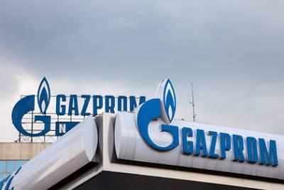 «Газпром нефть» захотела избежать высоких цен на нефть