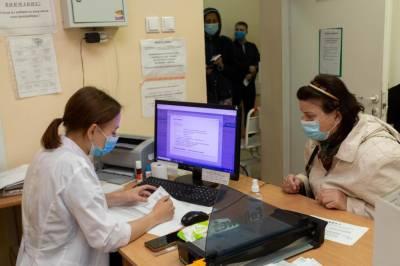 Кому запрещено делать прививку от коронавируса: медотвод при обязательной вакцинации – инструкция