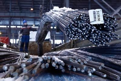 Россия поставит сталь для Hyperloop
