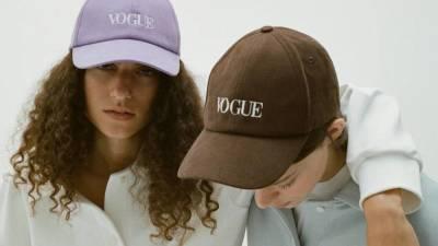 С чем носить вещи из новой коллекции Vogue? Вот 5 образов, которые легко повторить этой осенью