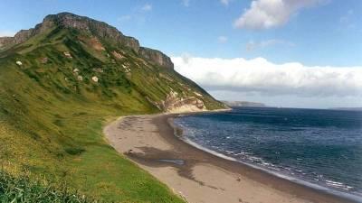 Почему Япония хочет вернуть Курильские острова: как к этому вопросу относятся в России