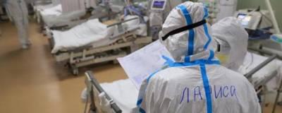 Инфекционист Тимаков: Лишь 1-2% населения смогут избежать коронавируса