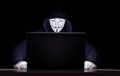 В Ростове-на-Дону женщина лишилась миллиона рублей, сообщив секретный код мошенникам