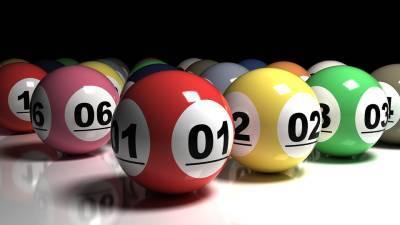 Мужчина из Твери выиграл 7.7 млн, купив лотерейный билет за 40 рублей