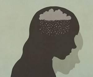 Чем отличается хандра от депрессии, и когда нужно срочно обращаться к врачу