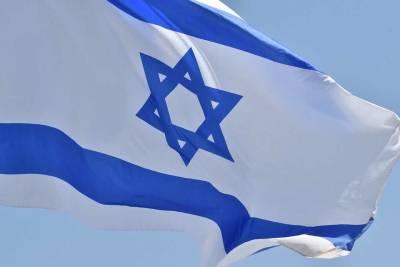 Генерал Израиля Халива: «Иран обогащает ядерное топливо быстрее, чем когда-либо прежде»