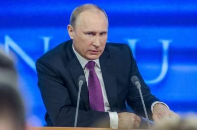 Афганские СМИ обратили внимание на слова Путина о «перебирающихся» боевиках из Сирии и Ирака