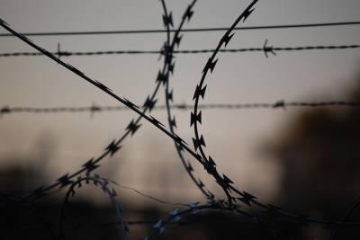 Житель Бурятии убил подростка и ранил случайную свидетельницу