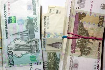 Получавших зарплату за «мертвых душ» медиков осудили в Красноярске