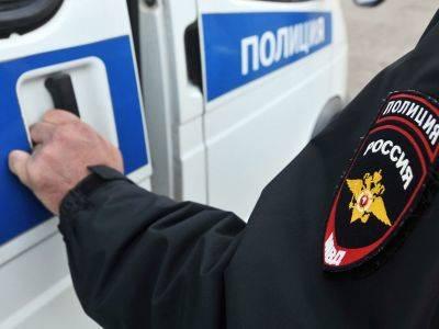 """Обвиняемого по """"санитарному делу"""" после задержания в Петербурге вывезли в Саратов и предъявили обвинение"""