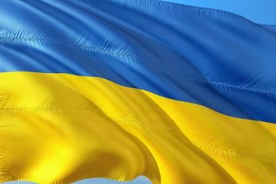 В Верховной Раде предрекли неизбежную капитуляцию Украины перед Россией