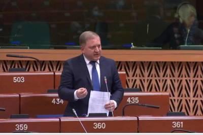 Депутат Рады: Украину неизбежно ждёт капитуляция перед Россией