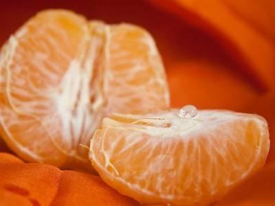 Инфекционист Малышев призвал налегать на фрукты и овощи после контакта с больными COVID-19