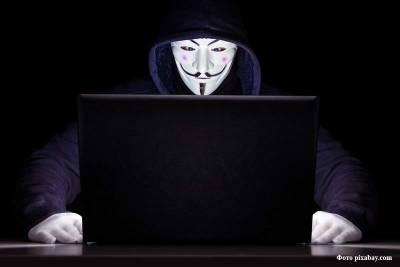 Курганский хакер пытался взломать сайты госструктур Омска, Свердловска и Дагестана